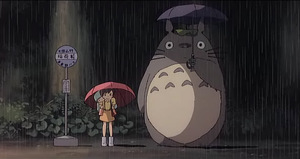 Totoro1_3