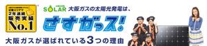 Index_hd_img_01