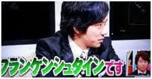 Yjimage