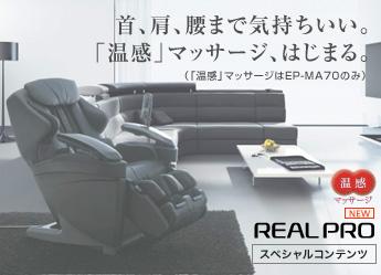 Pickup_realpro2_ov